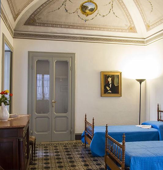 Il-palazzo_stanza-2